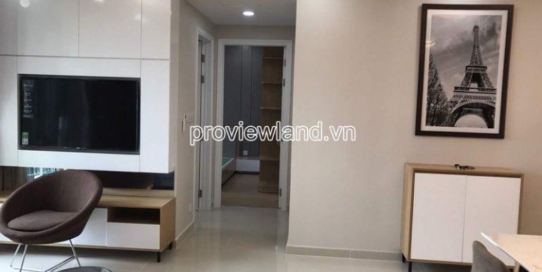 Vista-Verde-apartment-for-rent-1bedroom-T2-proview-170619-07