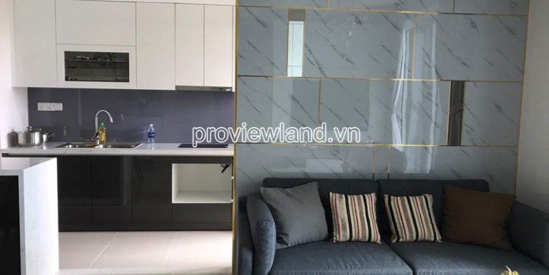 Vista-Verde-apartment-for-rent-1bedroom-T2-proview-170619-08