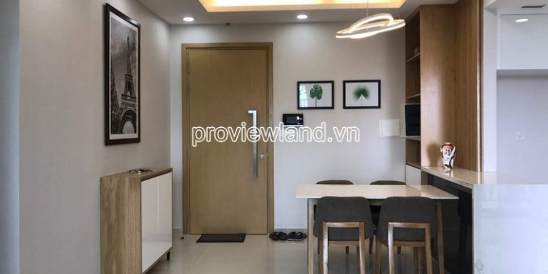 Vista-Verde-apartment-for-rent-1bedroom-T2-proview-170619-09
