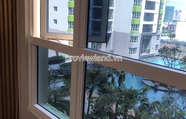 Vista-Verde-apartment-for-rent-1bedroom-T2-proview-170619-14