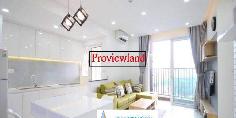 Vista-Verde-apartment-for-rent-1br-proview - 01