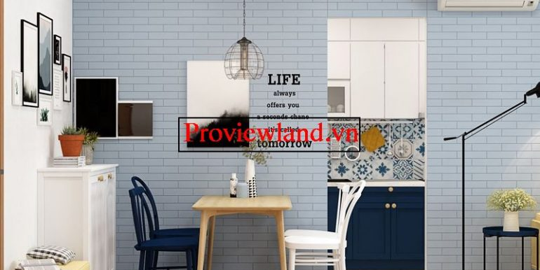 Vista-Verde-apartment-for-rent-1br-proview--01