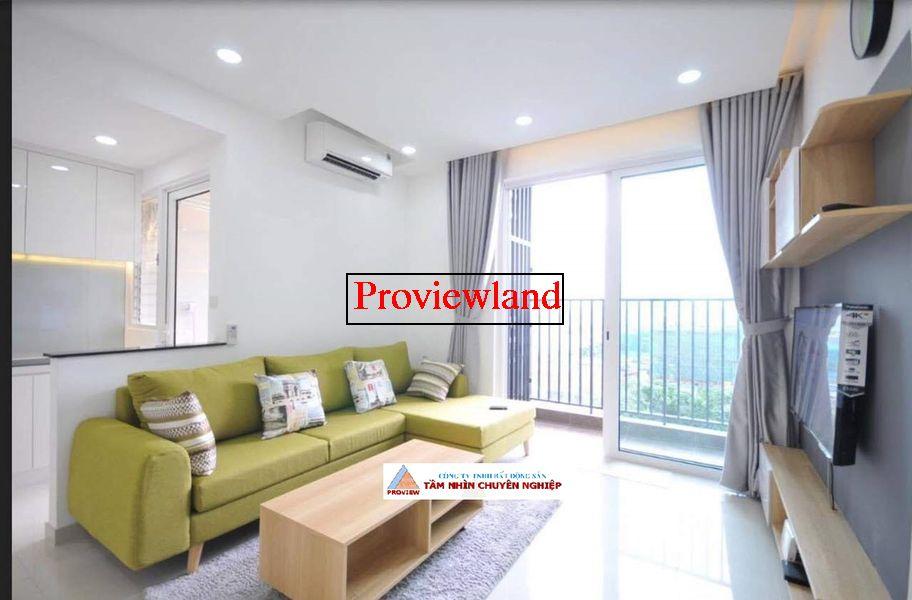 Vista-Verde-apartment-for-rent-1br-proview--02