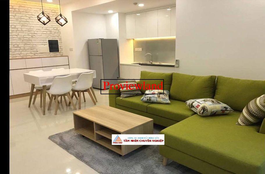 Vista-Verde-apartment-for-rent-1br-proview--03