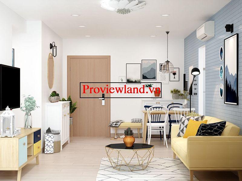 Vista-Verde-apartment-for-rent-1br-proview--04