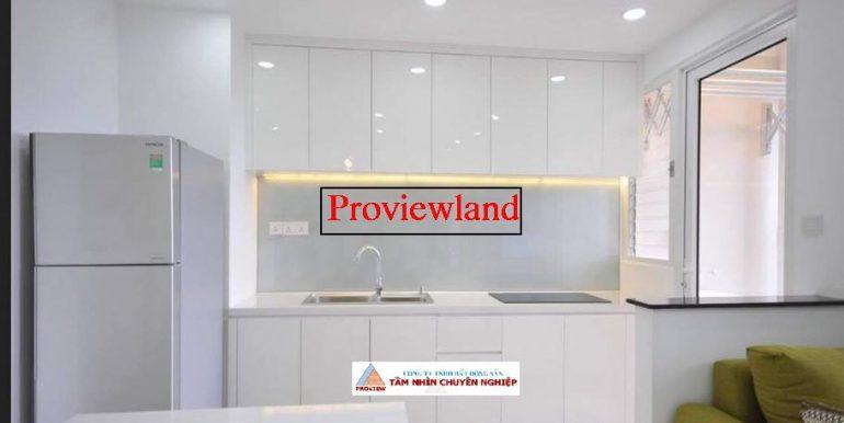Vista-Verde-apartment-for-rent-1br-proview--05