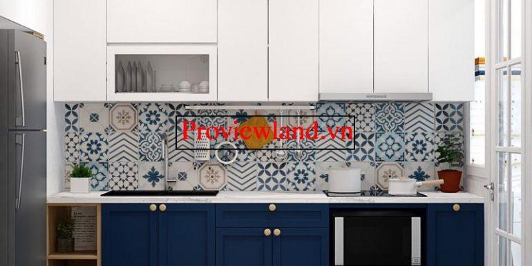 Vista-Verde-apartment-for-rent-1br-proview--06