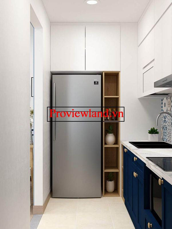 Vista-Verde-apartment-for-rent-1br-proview--07
