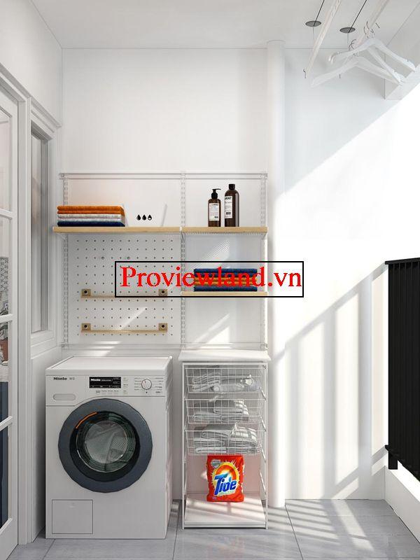 Vista-Verde-apartment-for-rent-1br-proview--08