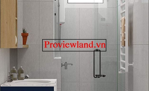 Vista-Verde-apartment-for-rent-1br-proview--09