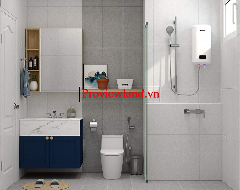Vista-Verde-apartment-for-rent-1br-proview--10