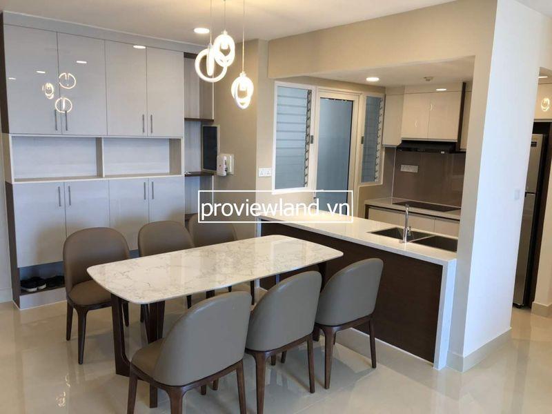 Vista-Verde-apartment-for-rent-3brs-107m2-proview-01