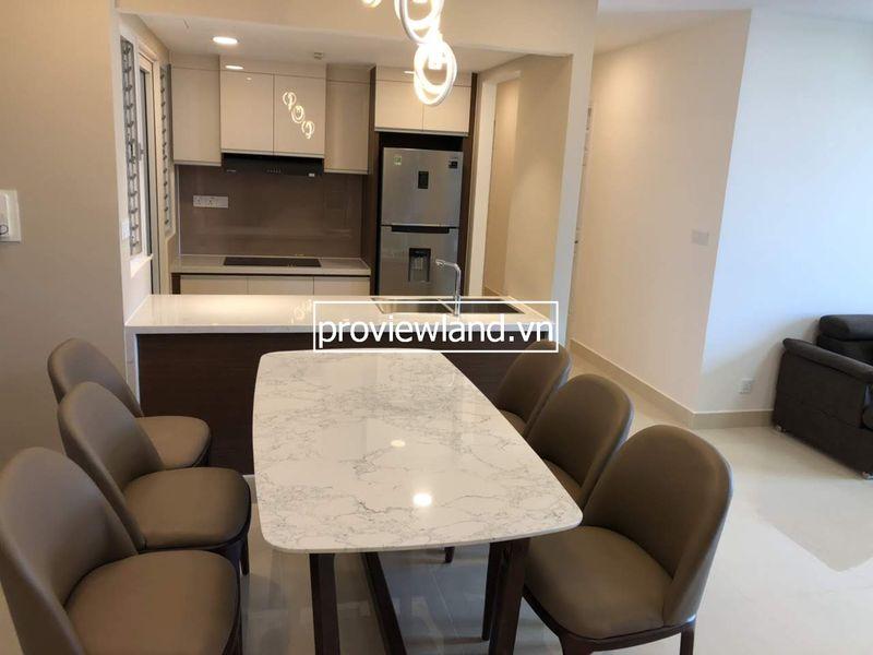 Vista-Verde-apartment-for-rent-3brs-107m2-proview-02