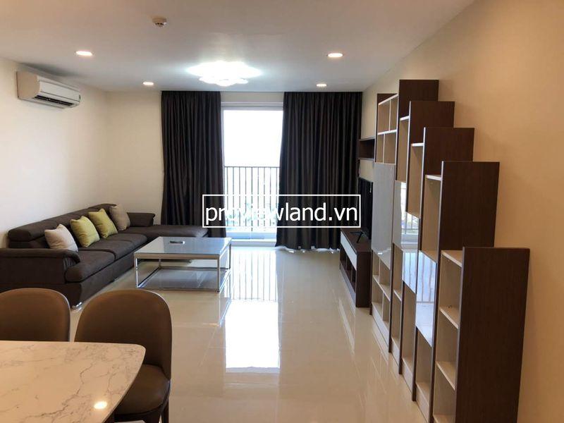 Vista-Verde-apartment-for-rent-3brs-107m2-proview-03