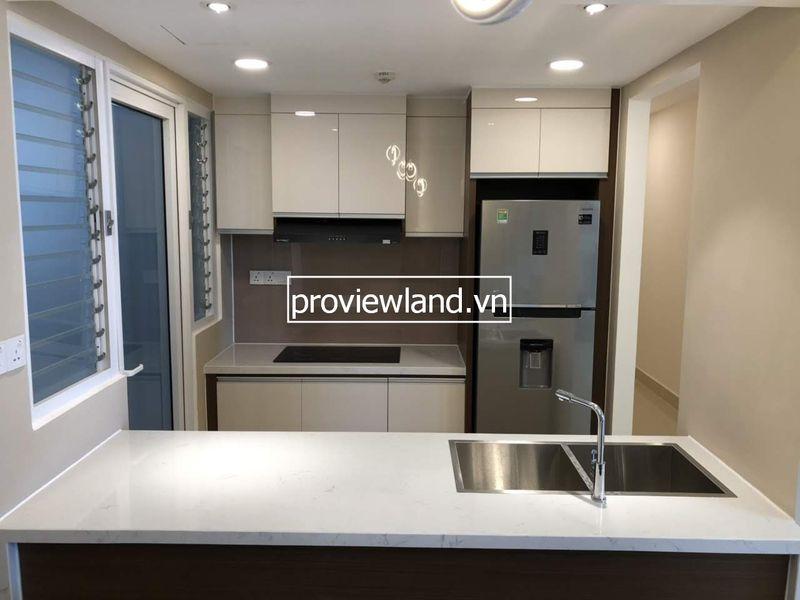Vista-Verde-apartment-for-rent-3brs-107m2-proview-05