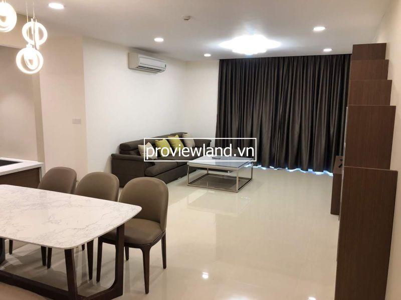 Vista-Verde-apartment-for-rent-3brs-107m2-proview-06