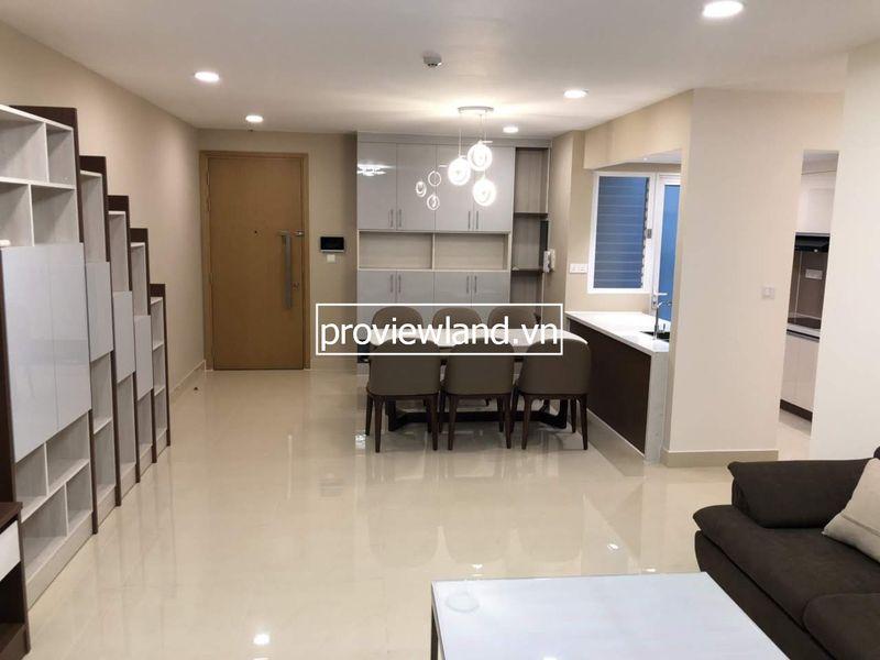 Vista-Verde-apartment-for-rent-3brs-107m2-proview-07
