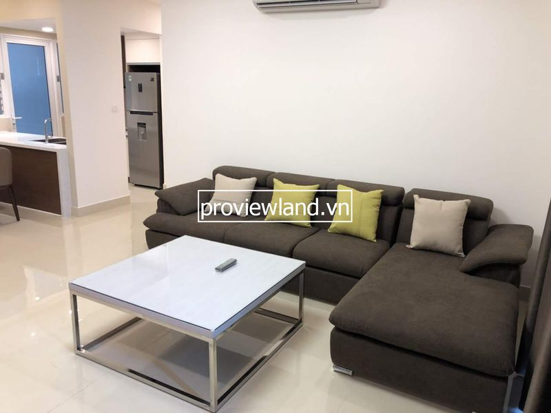 Vista-Verde-apartment-for-rent-3brs-107m2-proview-08