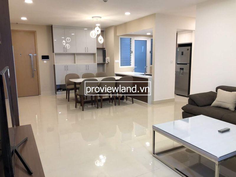 Vista-Verde-apartment-for-rent-3brs-107m2-proview-09