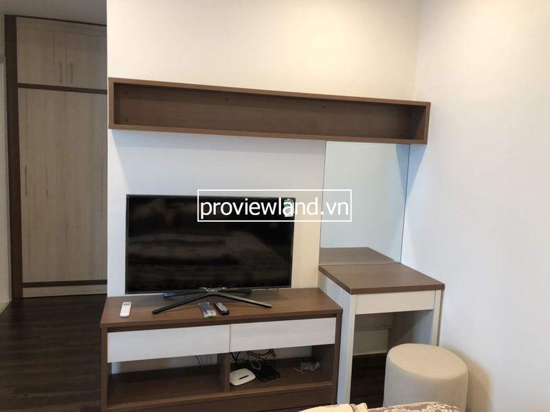 Vista-Verde-apartment-for-rent-3brs-107m2-proview-11