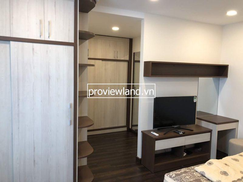 Vista-Verde-apartment-for-rent-3brs-107m2-proview-12