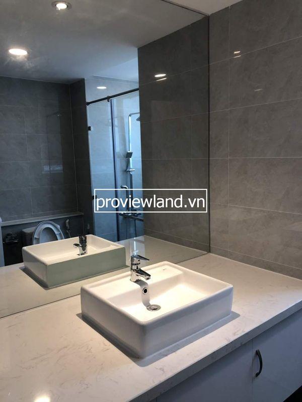 Vista-Verde-apartment-for-rent-3brs-107m2-proview-17