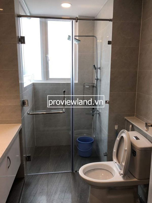 Vista-Verde-apartment-for-rent-3brs-107m2-proview-18
