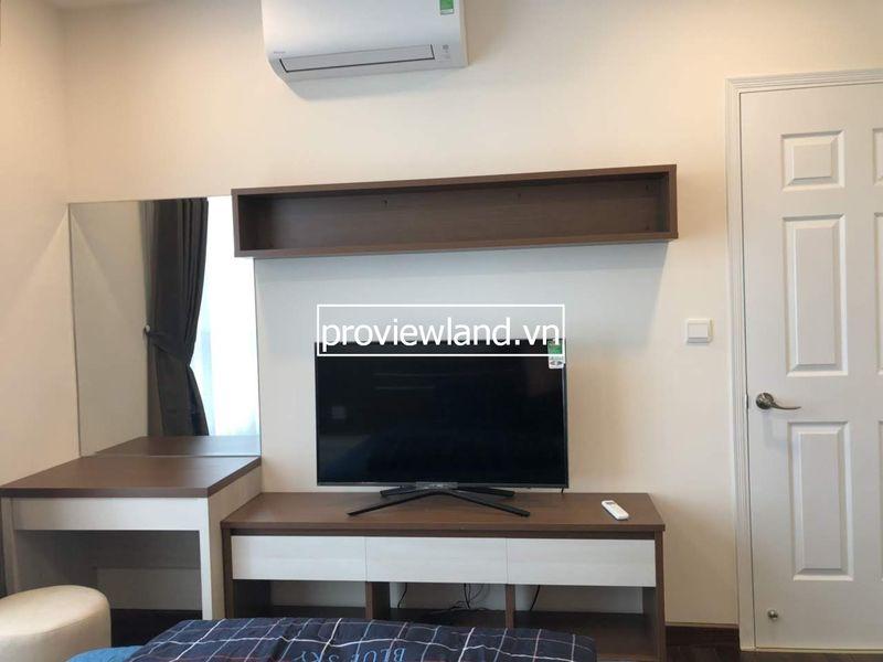 Vista-Verde-apartment-for-rent-3brs-107m2-proview-21