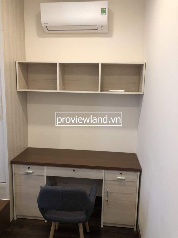 Vista-Verde-apartment-for-rent-3brs-107m2-proview-26