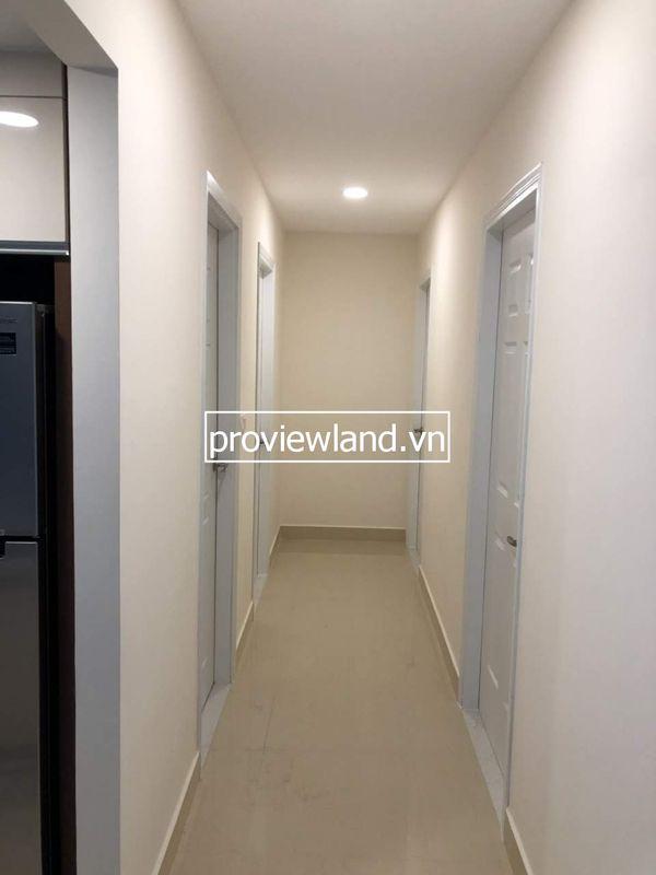 Vista-Verde-apartment-for-rent-3brs-107m2-proview-29
