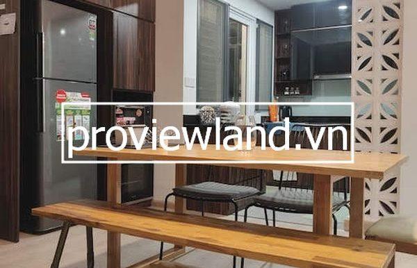 Vista-Verde-apartment-for-rent-3brs-proview-05
