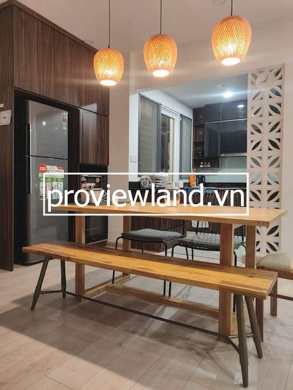 Vista-Verde-apartment-for-rent-3brs-proview-05