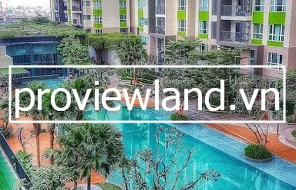 Vista-Verde-apartment-for-rent-3brs-proview-10