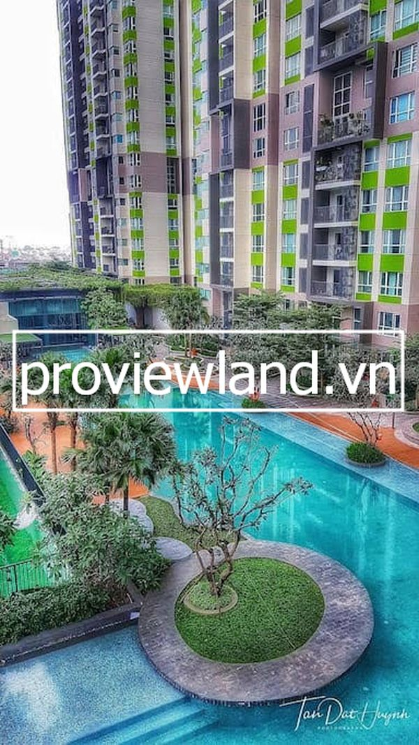 Vista-Verde-apartment-for-rent-3brs-proview-10