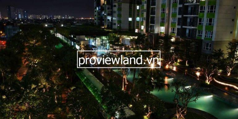 Vista-Verde-apartment-for-rent-3brs-proview-11