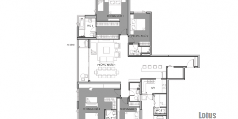 Vista-Verde-layout-mat-bang-Lotus-can-ho-4pn-212m2