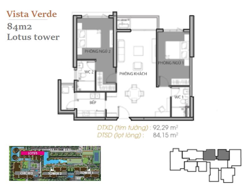 Vista-Verde-mat-bang-layout-Lotus-2pn-84m2