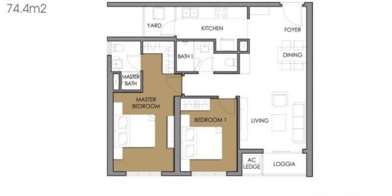 Vista-Verde-mat-bang-layout-can-ho-2pn-74m2
