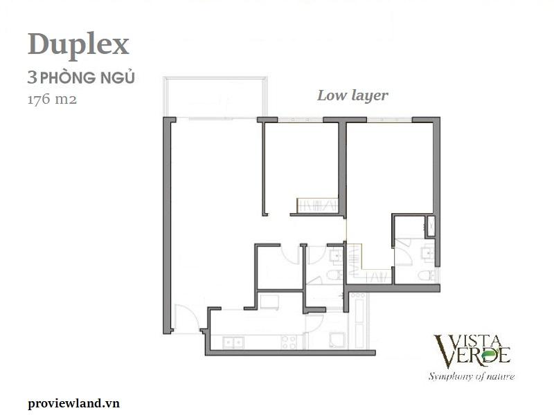 Vista-Verde-mat-bang-layout-duplex-3pn-176m2