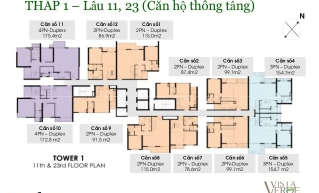 Vista-Verde-mat-bang-layout-duplex-tang-11-23