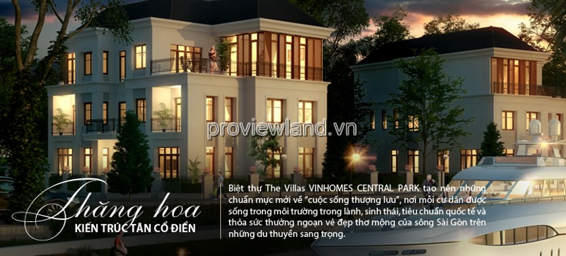 ban-biet-thu-bo-song-vinhomes-central-park-0113