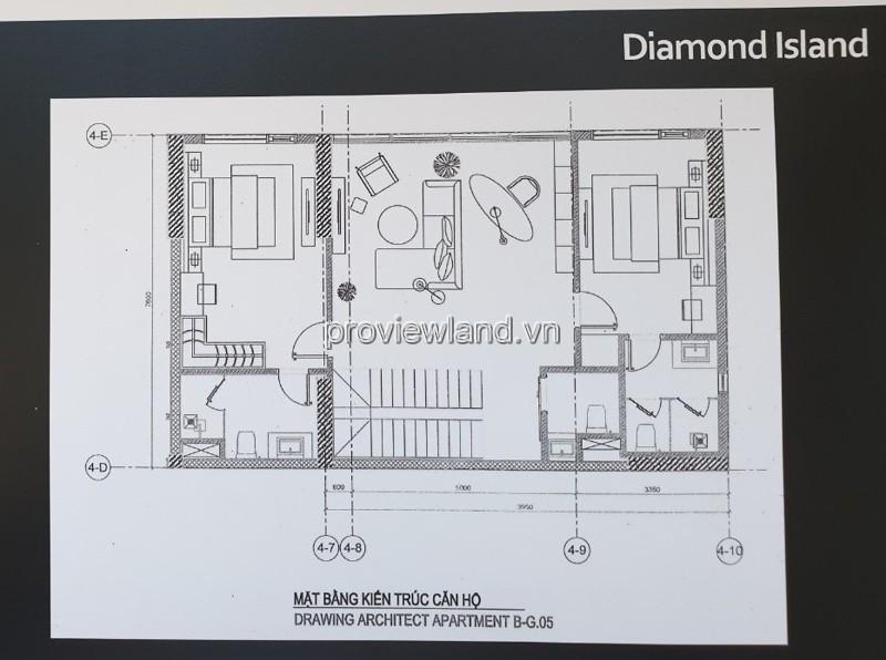ban-can-garden-villa-diamond-island-0063