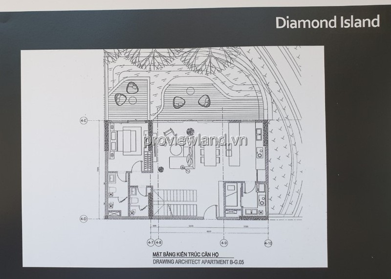 ban-can-garden-villa-diamond-island-0064