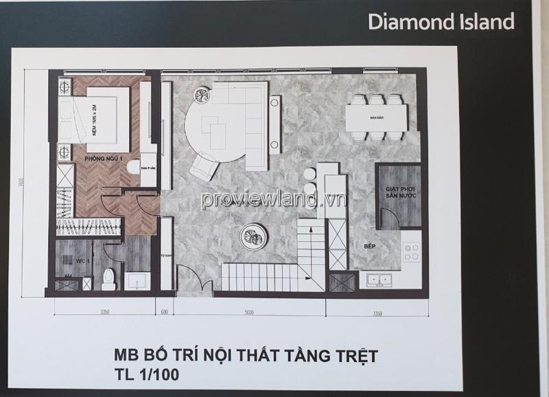 ban-can-garden-villa-diamond-island-0065