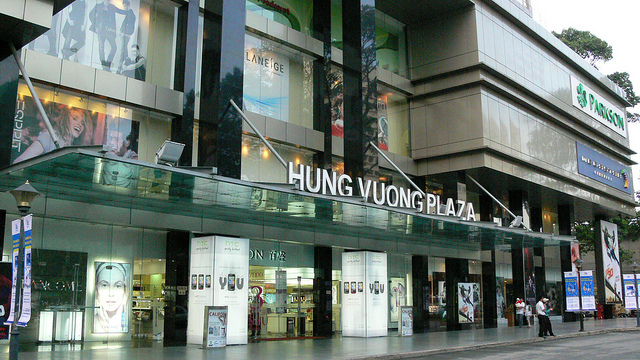 ban-can-ho-huung-vuong-plaza-quan-5 (2)