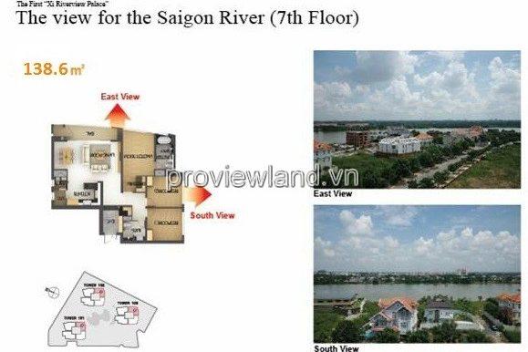 ban-can-ho-xi-riverview-quan-2-0303