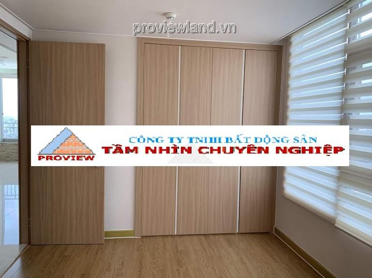cavital-premier-cho-thue-0046