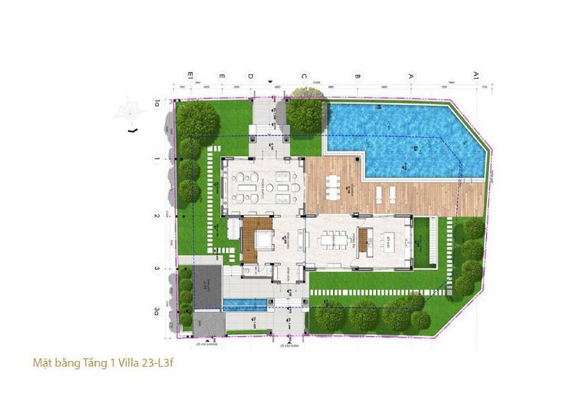 mat-bang-saroma-sala-loai-L-vong-cung (2)