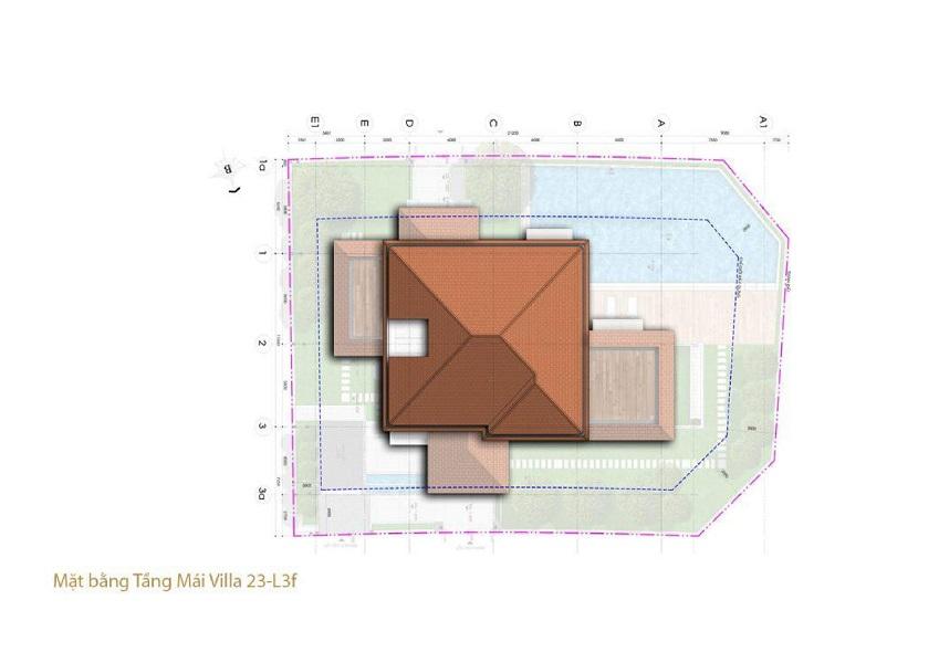 mat-bang-saroma-sala-loai-L-vong-cung (5)