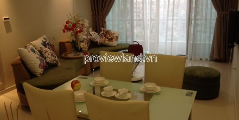 City-Garden-apartment-for-rent-1br-Boulevard-proview-270719-01